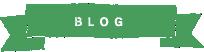 星ノ環ブログ